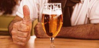 ideas erróneas sobre las cervezas