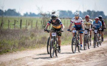 Vuelve el Rural Bike a Chascomús